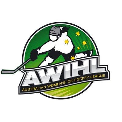AWIHL Logo